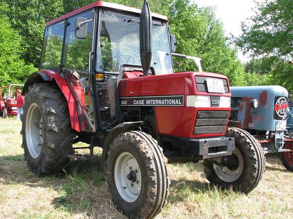 case 1455 xl kaufen gebrauchte traktoren mit allrad. Black Bedroom Furniture Sets. Home Design Ideas