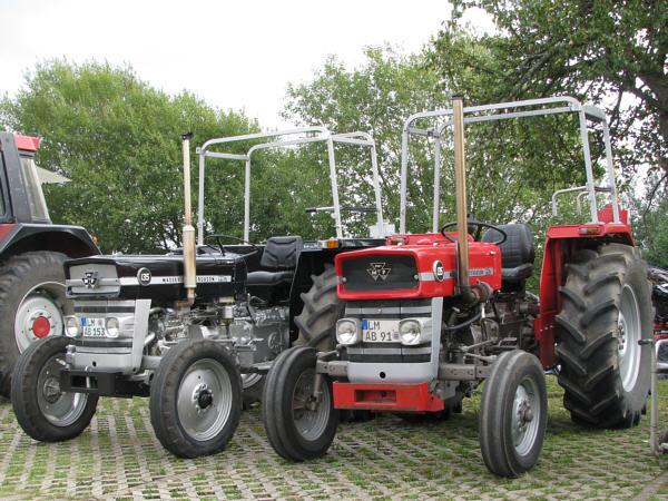 allrad traktor oldtimer elektrische landbouwvoertuigen. Black Bedroom Furniture Sets. Home Design Ideas